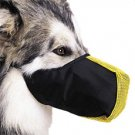 Pro-Guard Softie Muzzle Sets for Dogs