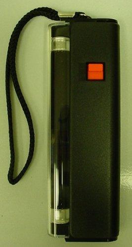Zelco Pocket Blacklight: an Industry Favorite
