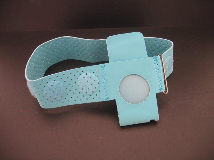 Armband for iPod Nano