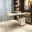 067 Modern Office Desk