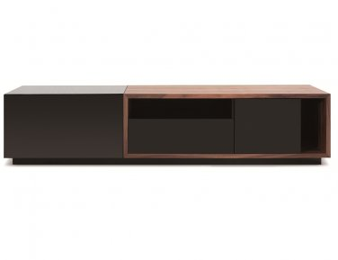 TV047 Modern Tv base by J&M Furniture