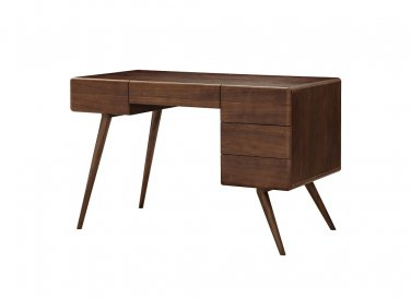 Kobe Modern Office Desk