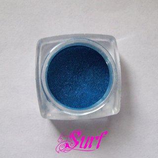 surf eyeshadow
