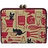 Wallet - zakkayasan - Jiji - Kiki&#039;s Delivery Service - Ghibli - Ensky (new)