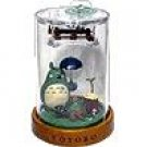 Music Box - Moving Puppet - Totoro & Sho & Kurosuke - Ghibli - sekiguchi (new)