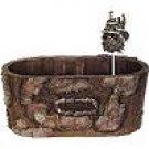 Planter Pot & Castle Pick - Howl's Moving Castle - 2006 - out of production (new)