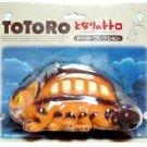 Doll - Flocking Process - Nekobus - Totoro - Ghibli - Sekiguchi (new)