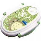 1 left - Lunch Bento Box - Air Adjustment Valve -made in japan - Totoro -2007- no production (new)