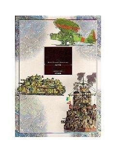 Miyazaki Hayao no Zassou Nouto / Daydream Data Notes - Japanese Book - Ghibli (new)