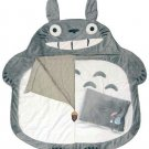 Sleeping Bag & Pillow - Cushion - Totoro - Ghibli - 2008 (new)