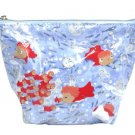 Pouch #1 - Ponyo - Ghibli - Ensky - out of production (new)