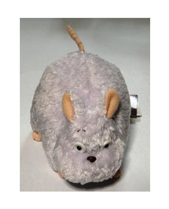 Ghibli - Spirited Away - Bounezumi (S) - Fluffy Plush Doll -out of production-RARE-SOLD OUT(new)