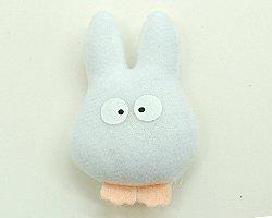 Magnet - Mascot - Sho Totoro - Ghibli - Sun Arrow (new)