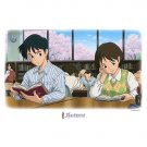 1000 pieces Jigsaw Puzzle - library - Whisper of the Heart - Ghibli - Ensky (new)