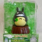 2 left - Pencil Sharpner - Totoro & Sho Totoro - Ghibli - 2009 - out of production (new)