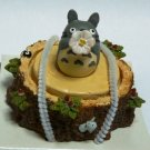 1 left - Figure - Stamp & Container - congratulations - Totoro - Ghibli -out of production (new)