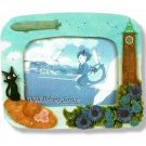 Photo Frame Stand - summer - Jiji - Kiki's Delivery Service - 2009 - no production (new)