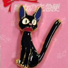 Pin Badge - Relief - Jiji - Kiki's Delivery Service - 2009 (new)
