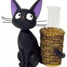 1 left - Mini Vase - Jiji - Kiki's Delivery Sevice - out of production (new)