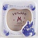 1 left - Music Box & Photo Frame - Totoro & Acorn - Ceramics - Ghibli - out of production (new)