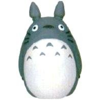 Finger Doll - Totoro - Ghibli - 2010 (new)