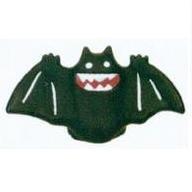 Finger Doll / Puppet - Bat - Totoro - Ghibli - 2010 (new)