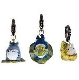 1 left - 3 Hook - leaf - Totoro & Chu & Sho & Kurosuke - Ghibli - outproduction (new)