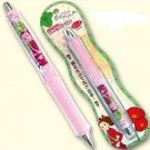 1 left - Mechanical Pencil - Shake - Dr Grip - made in Japan - Arrietty - no production (new)