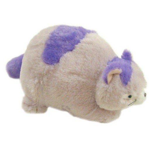 Plush Doll (S) -W25cm- Niya - Karigurashi no Arrietty / The Borrower Arrietty - no production (new)