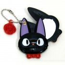 Mini Mirror with Chain - Jiji & Rose - Kiki's Delivery Service - Ghibli - 2010 (new)