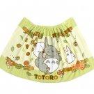 Wrapping Towel - 60x120cm - Sho & Totoro & Kurosuke - Ghibli - 2011 (new)