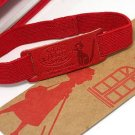 Rubber Band for Schedule / Calendar Book & Bookmarker - Jiji - Kiki's Delivery Service (new)