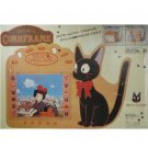 1 left - Cork Board & 108 Jigsaw Puzzle - Jiji - Kiki's Delivery Service - out of production (new)
