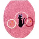 Toilet Lid Cover - regular - Jiji - Kiki's Delivery Service - Ghibli - 2011 (new)