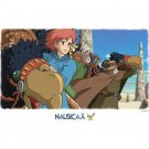1000 pieces Jigsaw Puzzle - sakyu no kaze - Nausicaa - Ghibli - Ensky (new)