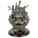 1 left - Figure - Howl&#39;s Moving Castle - Ghibli - out of production (new)