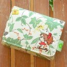 Wallet - Arrietty - Ghibli - Ensky - 2011 (new)