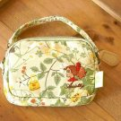 Pouch with Handle - Arrietty - Ghibli - Ensky - 2011 (new)
