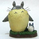 2 left - Figure #9 - 1/16 One-frame Shooting Collection - Totoro & Chu Totoro - no production (new)