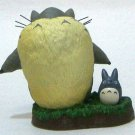 2 left - Figure #8 - 1/16 One-frame Shooting Collection - Totoro & Chu Totoro - no production (new)