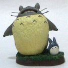 2 left - Figure #7 - 1/16 One-frame Shooting Collection - Totoro & Chu Totoro - no production (new)