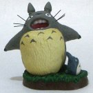 1 left - Figure #6 - 1/16 One-frame Shooting Collection - Totoro & Chu Totoro - no production (new)