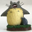 2 left - Figure #5 - 1/16 One-frame Shooting Collection - Totoro & Chu Totoro - no production (new)