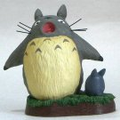 2 left - Figure #4 - 1/16 One-frame Shooting Collection - Totoro & Chu Totoro - no production (new)