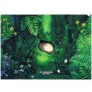 Clear File A4 - 22x31cm - Totoro & Mei - Ghibli - 2012 (new)