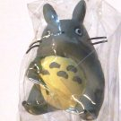 1 left - Pick - Clover - Totoro - Ghibli - out of production (new)