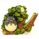 1 left- Taper Cutter - Totoro & Sho & Kurosuke - Ghibli - 2011 - no production (new)