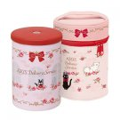 Bento Lunch Box - Thermal Jar -270ml- Stainless Steel - Case - Kiki's Delivery Service - 2013 (new)