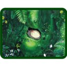 Tin Case - made in Japan - Totoro - Ghibli - 2013 (new)