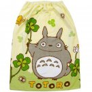 Wrapping Towel - 80x120cm - Totoro & Sho & Kurosuke - Ghibli - 2013(new)